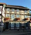 Burgberg 7 (Wernigerode).jpg