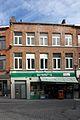 Burgerhuis, stapelstraat 57, Sint-Truiden.jpg