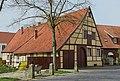 Burgsteinfurt Katthagen 20 24.jpg