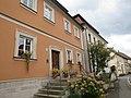 Burgwindheim 2.jpg