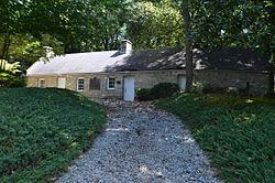 Burns Cottage Atlanta.JPG