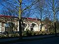 Burtscheider Eisenbahnviadukt - panoramio.jpg