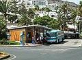 Bus Haltestelle - panoramio.jpg