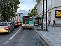 Bus RATP Ligne 150 Avenue République - Aubervilliers (FR93) - 2020-10-13 - 1.jpg