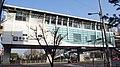 Busan-gimhae-light-rail-transit-16-Bonghwang-station-building-20180331-164020.jpg