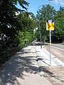 BushalteDriebergenBeukenstein2010.jpg