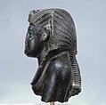 Bust of King Amenemhat III MET 45.2.6 06.jpg