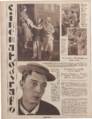 Buster Keaton (Crónica, Madrid, 24 aug. 1930).png
