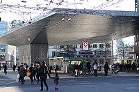 Busterminal, Hauptbahnhof Winterthur 2014-02-24 15-12-57.JPG
