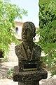 Busto en Montarrón.JPG