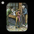 Buying a book (David Livingstone) by The London Missionary Society.jpg