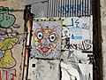 By ovedc - Graffiti in Florentin - 95.jpg