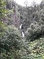 By ovedc - Thunderbird Falls - 06.jpg