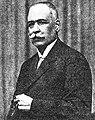 César Vaamonde Lores.jpg