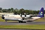 C-130 Hercules - RIAT 2011 (26586756142).jpg