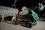 C-130 engine swap 131211-F-EN483-291.jpg
