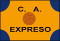 C-a-expreso.png