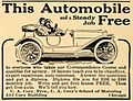 C.A. Coey's School of Motoring ad.jpg