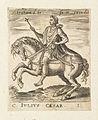 C. Julius Caesar from Twelve Caesars on Horseback MET DP-1340-001.jpg