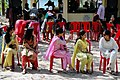CCPC students playing musical chairs at Bandarban (03).jpg