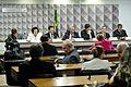CDH - Comissão de Direitos Humanos e Legislação Participativa (28556994624).jpg