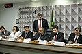 CDH - Comissão de Direitos Humanos e Legislação Participativa (28556995474).jpg
