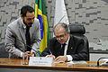 CDR - Comissão de Desenvolvimento Regional e Turismo (25668723124).jpg