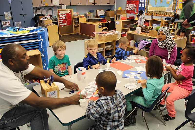 File:CDSA preschool photos (10877454273).jpg