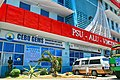 CEBU GEMS Innovation and Career Development Inc. - panoramio.jpg