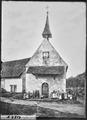 CH-NB - Möhlin, Kapelle, vue partielle extérieure - Collection Max van Berchem - EAD-7078.tif
