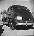 CH-NB - USA, Tennessee- Auto - Annemarie Schwarzenbach - SLA-Schwarzenbach-A-5-10-225.jpg