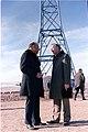 CLAYTON NEW MEXICO WIND TURBINE DEDICATION ON JANUARY 28 1978 - NARA - 17422222.jpg