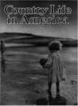 CLIAv20no8-1911-cover.png