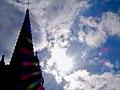 CNGD-020-166广州石室圣心大教堂哥德式塔顶-1.jpg