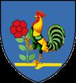 COA-family-sv-Rosenhane.png