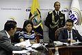 CONSEJO NACIONAL ELECTORAL (15899984233).jpg