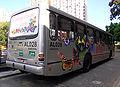COP8MOP3 2006 Curitiba bus 4.jpg