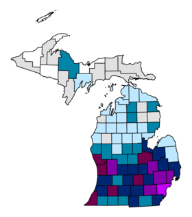 COVID-19 Cases in MI as of May 19.png