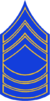 CO - SP Master Sergeant Stripes.png