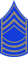 CO - SP Master Sergeant Stripes.png