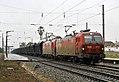 CP 4701 (13964466640).jpg
