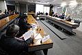 CRE - Comissão de Relações Exteriores e Defesa Nacional (22548156838).jpg