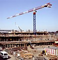 CSIRO ScienceImage 2609 Construction site of the Southland centre.jpg