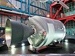 CSM-119 - Kennedy Space Center.jpg