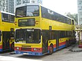 CTB 384 - Flickr - megabus13601.jpg