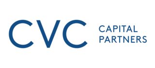 CVC Capital Partners private equity firm