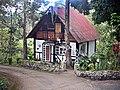 Cabaña Bellerman en Caripe.jpg