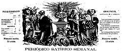 Cabecera de El Motín.jpg