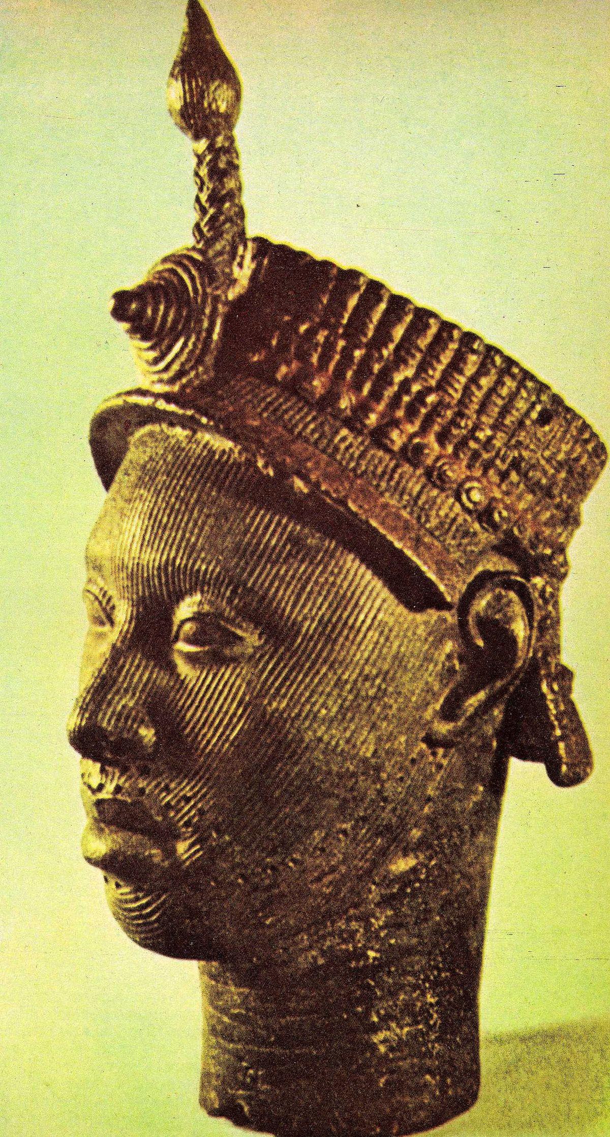 Art africà - Viquipèdia, l'enciclopèdia lliure - photo#29