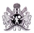 Cabinda Shield.TIF
